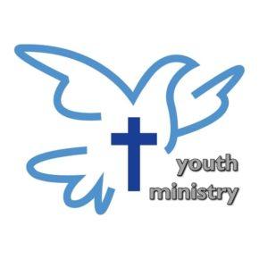 Olp Logo Ym 1