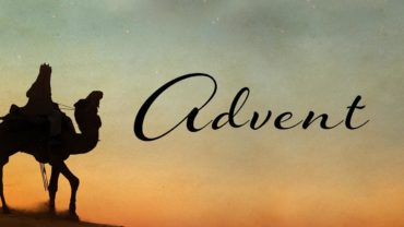 Formed Advent Program